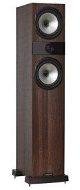 Fyne Audio ファインオーディオ トールボーイスピーカー ペア F303WN ウォールナット[F303WN]
