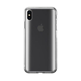 ABSOLUTE TECHNOLOGY アブソルート LINKASE PRO / 3Dラウンド処理 Gorilla Glass for iPhone XS Max
