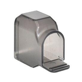 GLIDER グライダー GLIDER dji Osmo Pocket用レンズ保護カバー [GLD3396MJ64]