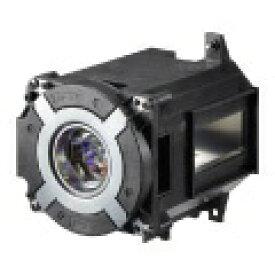 NEC エヌイーシー 交換用ランプ NP42LP