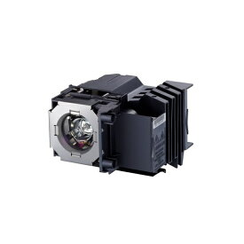 キヤノン CANON 交換ランプ RS-LP07