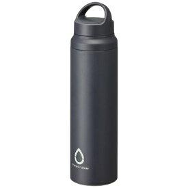 タイガー TIGER ステンレスボトル 800ml SAHARA(サハラ) キャニオンブラック MCZ-A080-K[MCZA080K]