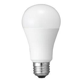 ヤザワ YAZAWA 一般電球形LED 100W相当 昼白色 LDA14NG [E26 /昼白色]