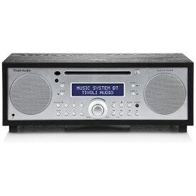 Tivoli Audio チボリオーディオ MSYBT1775JP ブルートゥース スピーカー [Bluetooth対応][MSYBT1775JP]