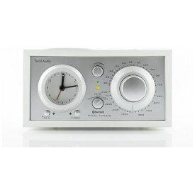 Tivoli Audio チボリオーディオ M3BT1774JP ブルートゥース スピーカー MODEL Three BT [Bluetooth対応][M3BT1774JP]