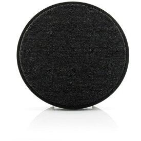 Tivoli Audio チボリオーディオ WiFiスピーカー ブラック/ブラック ORB1746JP [Bluetooth対応 /Wi-Fi対応][ORB1746JP]