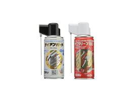 ユーエム工業 Silky シルキー シルキー(ユーエム工業) 園芸刃物お手入れセット UM003-18