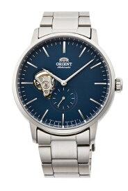 オリエント時計 ORIENT オリエント RN-AR0101L