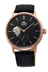オリエント時計 ORIENT オリエント RN-AR0103B