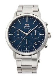 オリエント時計 ORIENT オリエント RN-KV0301L