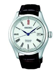 セイコー SEIKO 【機械式時計】プレザージュ(PRESAGE)有田焼ダイヤル SARX061 SARX061