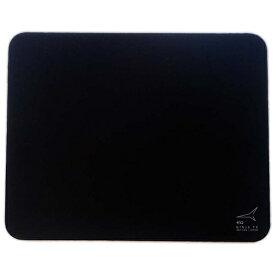 ARTISAN アーチサン FX-ZR-MD-XL ゲーミングマウスパッド NINJA FXシリーズ ブラック[FXZRMDXL]