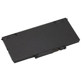 パナソニック Panasonic CF-AX専用 バッテリーパック CF-VZSU85JS ブラック