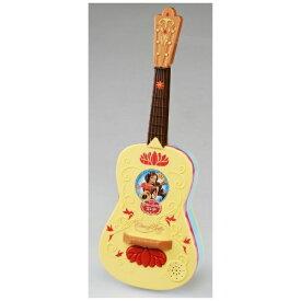 タカラトミー TAKARA TOMY アバローのプリンセス エレナ みんなで歌おう!ミュージックギター
