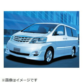 青島文化 AOSHIMA 1/24 ザ・モデルカー No.113 トヨタ NH10W アルファードG/V MS/AS '05