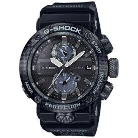 カシオ CASIO [Bluetooth搭載 ソーラー電波時計]G-SHOCK(Gショック)「GRAVITYMASTER(グラビティマスター)」 GWR-B1000-1AJF