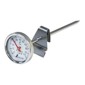 シンワ測定 Shinwa Rules シンワ測定 調理用温度計A35φ A764-72960