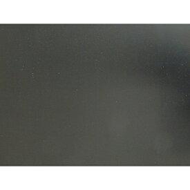 シンワ測定 Shinwa Rules シンワ測定 黒板木製耐水450x600mm無地TA A764-77061