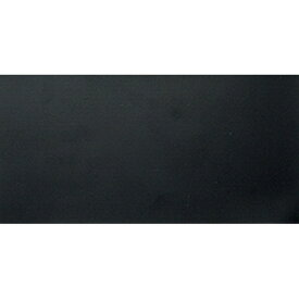 シンワ測定 Shinwa Rules シンワ測定 マグシート粘着剤付200x100x1.2mm A764-72009