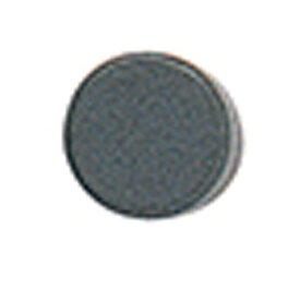 シンワ測定 Shinwa Rules シンワ測定 マグチップ丸型A-1φ106入 A764-72150