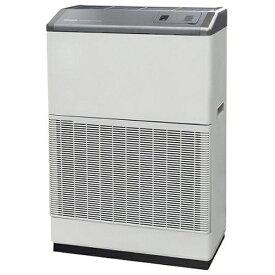 三菱 Mitsubishi Electric 業務用除湿機 KFH-P08RB-W [コンプレッサー方式][KFHP08RBW]