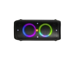 JBL ジェイビーエル PARTYBOX300 [Bluetooth対応][ブルートゥース スピーカー JBLPARTYBOX300JN]