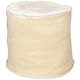 日立 HITACHI 全自動洗濯機用毛布洗いネット MO-F57[MOF57]【洗濯機】