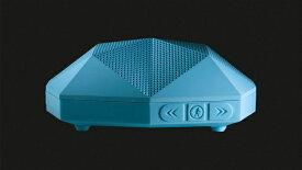 OUTDOOR TECH アウトドアテック ブルートゥース スピーカー OT1800SF シーフォーム [Bluetooth対応 /防水][OT1800SF]