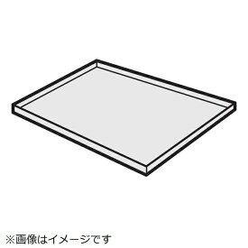 日立 HITACHI 洗濯機用トレー YT-3[洗濯機 台]