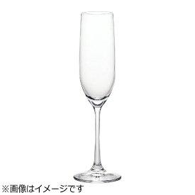 石塚硝子 ISHIZUKA GLASS プレジール フルートシャンパン(4ヶ入) <PPLH901>[PPLH901]