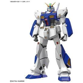 バンダイスピリッツ BANDAI SPIRITS MG 1/100 ガンダムNT-1 Ver.2.0【機動戦士ガンダム0080 ポケットの中の戦争】