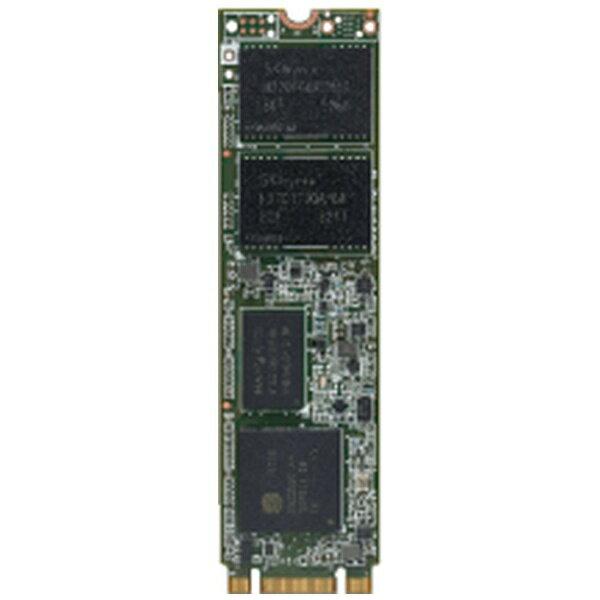 インテル SSDSCKKW480H6X1 内蔵SSD 540sシリーズ [M.2 /480GB]
