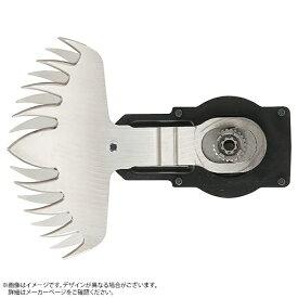 工機ホールディングス Koki HiKOKI 植木バリカン用 ブレードせんてい170mm 00371229