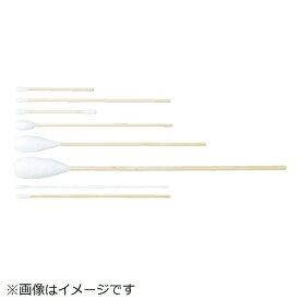 ハクゾウメディカル Hakuzo ハクゾウメディカル ハクゾウ綿棒 NO.13 1240004