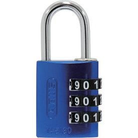 アバス ABUS ABUS ABUS 145−BigD/30 BLUE 145-BIGD/30 BLUE