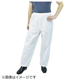 東レ TORAY 東レ LIVMOA[[R下]]3000 保護服(ズボン)高通気タイプ 220-03012(L)