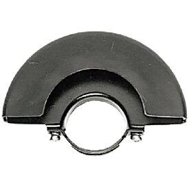 工機ホールディングス Koki HiKOKI 切断用ホイルガード 100mmディスク用 331094