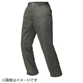 ジーベック XEBEC ジーベック 防寒パンツ340−62−3L 340-62-3L