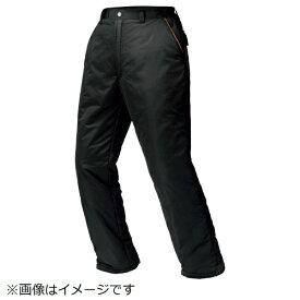 ジーベック XEBEC ジーベック 防寒パンツ340−90−M 340-90-M
