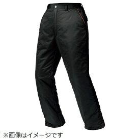 ジーベック XEBEC ジーベック 防寒パンツ340−90−L 340-90-L