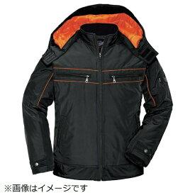 ジーベック XEBEC ジーベック 防寒ブルゾン342−90−L 342-90-L