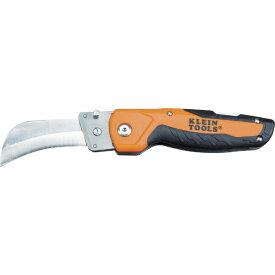 KLEIN TOOLS クラインツールズ KLEIN 電工ナイフ 44218