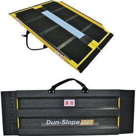 ダンロップ DUNLOP ダンロップ ダンスロープエアー R−65A 4114
