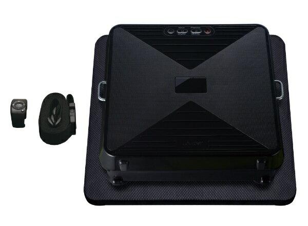 アテックス ATEX ルルドシェイプアップボード