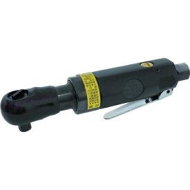 コンパクトツール COMPACT TOOL コンパクトツール 9.5mm ミニラチェットレンチ 5030 5030