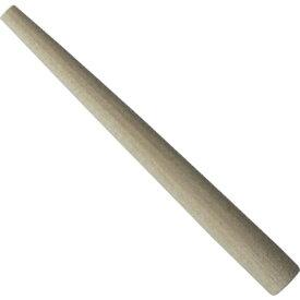 角利産業 KAKURI KAKURI 木釘 小A  (20本入) 54111