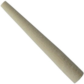 角利産業 KAKURI KAKURI 木釘 極小B  (20本入) 54116
