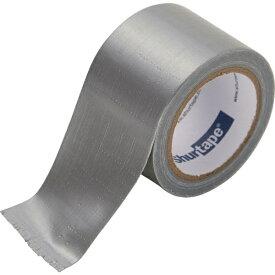 アサヒペン アサヒペン パワーテープ 36mm×4m T041シルバー 602602