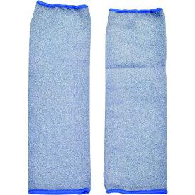 ダンロップ DUNLOP サミテック サミテックC5 No.002 腕カバー F ブルー 6754