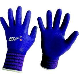 富士手袋工業 富士手袋 エアリーハンドジースリー 7466-S-PL